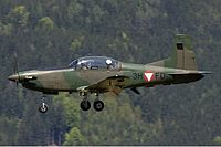 Austrian Air Force Pilatus PC-7 Lofting-1.jpg