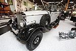 Auto & Technik MUSEUM SINSHEIM (91) (7090417303).jpg