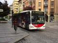 AutobusALESA.png