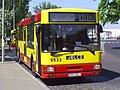Autobus Jelcz MPK Wrocław01.jpg