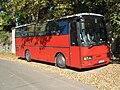 Autobus v Bohnicích.jpg
