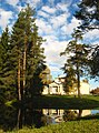 Autumn rosy pavilion Pavlovsk.jpg