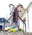 Auxerre - 042.jpg