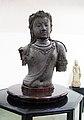 Avalokiteshvara Srivijaya Art Chaiya.JPG