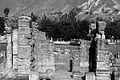 Avantiswami Temple (Avantipura, Pulwama) 01.jpg