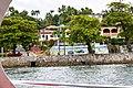 Avenida La Marina, Samaná 32000, Dominican Republic - panoramio (19).jpg