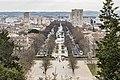 Avenue Jean Jaures in Nimes.jpg