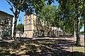 Avenue de Paris, Versailles 4.jpg