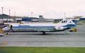 Aviaco DC-9-34CF EC-CTR ABZ Sep 1986.png