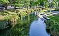 Avon River 02.jpg