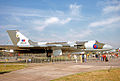 Avro 698 Vulcan SR.2 XH534 27 Sq FINN 30.07.77 edited-2.jpg