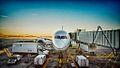Awaiting Departure (8194430704).jpg
