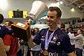 Award ceremony 2014 CEV final t223943.jpg