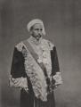 Awn al-Rafiq 1885.png