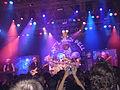Axel Rudi Pell Band live SB.JPG