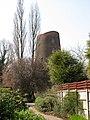 Aylsham Cawston Rd Mill.jpg
