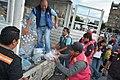 Ayuda tras el Terremoto de Puebla de 2017 - Ciudad de México - 6.jpg