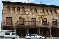Ayuntamiento-El burgo de Ebro-2004.jpg
