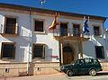 Ayuntamiento de Santa María de los Llanos.jpg