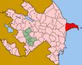 Azerbaijan-abseron-peninsula.png