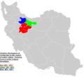 Azerbaijanis of Central Iran.PNG