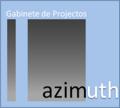 Azimuthlixa2.png