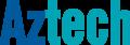 Aztech Logo.png