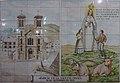Azulejos in Santuário Nossa Senhora da Paz (17).jpg