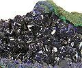 Azurite-Malachite-135001.jpg