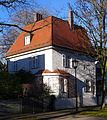Böcklinstr27 München.jpg