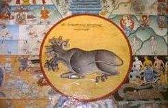 Resultado de imagen de bön religion