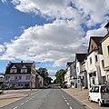 Bönen, Germany - panoramio (148).jpg