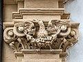 Böttingerhaus felief 17RM0692.jpg