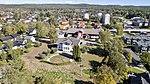 Bøler gård (bilde04) (15. september 2018).jpg