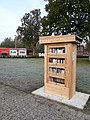Bücherschrank Hornbostel.jpg
