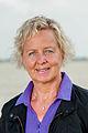 Bündnis 90-Die Grünen Ina Korter Pressefoto 2012.jpg