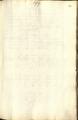 Bürgerverzeichnis-Charlottenburg-1711-1790-055.tif