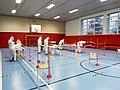 Bürmoos - Ort - Hauptschule Motiv - 2020 12 13.jpg