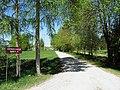 Bērzgala skola (2) - panoramio.jpg
