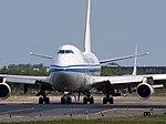 B-2476 Air China Cargo Boeing 747-4FTF pic2.JPG