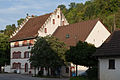 B-Bubendorf-Dinghof.jpg