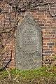 B-Friedrichsfelde Zentralfriedhof 03-2015 img06 Fritz Zubeil.jpg