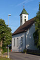 B-Ramsen-Ref-Kirche.jpg