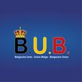 B.U.B. logo.png