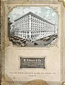 B. Altman & Co., Fall and Winter catalogue number one hundred ten, 1914-15.jpg