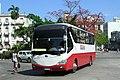 B201159.jpg