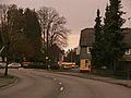 B252 durch Ernsthausen (Burgwald) mit Bäcker-Müller-Fuhrpark.jpg