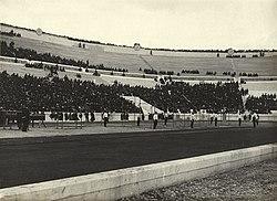 BASA-3K-7-422-6-1896 Summer Olympics.jpg
