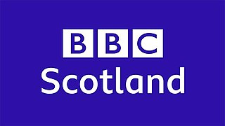 BBC Scotland (TV channel) Scottish TV Channel