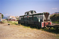 BB 404 l Ile-Rousse aout 1994-a.jpg